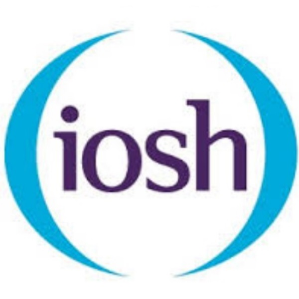 IOSH Working Safely Training